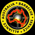 Barbecue Service Alliance Australia